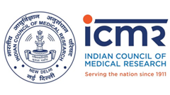 Indian Council of Medical Research, India