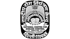 National Centre for Disease Control, India
